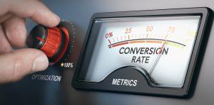 Conversion Optimization Services