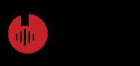 musicmeetfans-logo